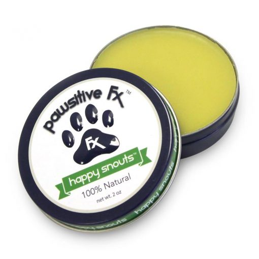 Happy Snouts Balm Tin
