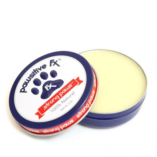 Happy Paws Balm Tin
